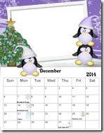 12Dec_2015_Calendar