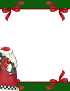christmas723sm